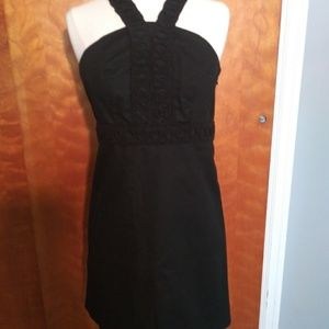 Merona Little Black Dress